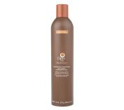 OJON Restorative Hair Treatment Spray 530ml