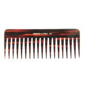 Di Prima Handmade Volume Wet Comb, Large