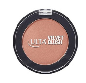 Ulta Velvet Blush ~ Princess