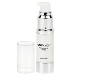 Only you Foundation Makeup Primer for Face Oily Skin and More