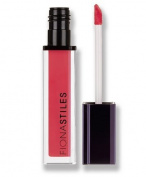 Fiona Stiles Ultrasuede High Intensity Lip Colour ~ Crosby