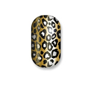 Minx Nail Wraps, Born To Be Wild