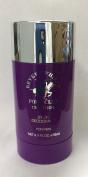 Beverly Hills Polo Club Champion Deodorant Stick 70ml