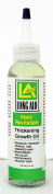 Long Aid Thickening Growth Oil 130ml