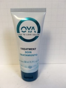 OYA TREATMENT HAIR MASK MASQUE - 50ml TRAVEL SIZE