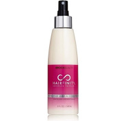 Hairfinity Revitalising Leave-In Conditioner 240ml