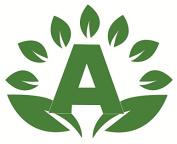 Agra Cosmetics Beard Oil 1 Fl.Oz / 30 Ml