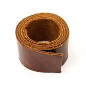 SLC's Leather Oil Tanned Purse/Bag Making Straps