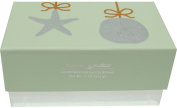 Commonwealth Eucalyptus Luxury Soap Bar 330ml