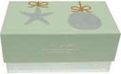 Commonwealth Eucalyptus Luxury Soap Bar 330ml