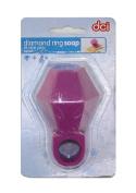 Diamond Ring Novelty Soap