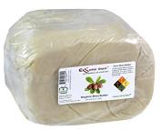 2.3kg Shea Butter (Ivory) - Unrefined - Organic - Grade A