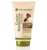 Yves Rocher Repair Lotion Extra Dry Skin, 150 ml./5 fl.oz.