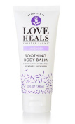 Thistle Farms Love Heals Soothing Body Balm, 90ml
