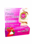 Finale Pinknipple Cream, Special Formulated with Natural Herbal Extract.