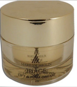 Marilyn Miglin TriAge Lift & Firm Tightening Face Creme Cream