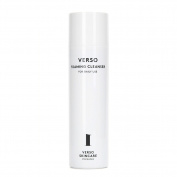 Verso Skincare Foaming Cleanser 201201 90ml / 3.04fl oz.