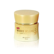 Deoproce, Whee Hyang Anti-Wrinkle Cream, The medicinal skin Science problem of Ageing, Whitening Anti-wrinkle Multi Functional Cream, 50ml