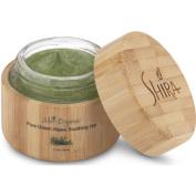Shira Shir-Organic Pure Green Algae Soothing Gel - 50ml