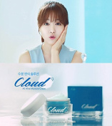 Cloud 9 All Alive Moisture Cream 50g(2017 Hot New Item)/100% Authentic direct from Korea