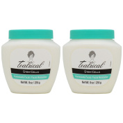 "Teatrical Stem Cells Faicial Moisturiser 270ml ""Pack of 5.1cm"