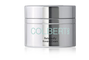 Colbert MD - Retensify Firming Cream