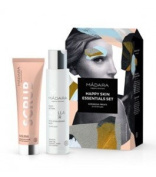 Madara Organic Skincare - Happy Skin Essentials Set