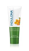 Indulona Sea Buckthorn Hand Cream 50 ml / 1.7 fl oz