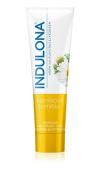 Indulona Camomile Hand Protection Cream 85 ml / 2.8 fl oz