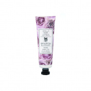 Upper Canada Soap - Hand Cream - Vanilla Rose - 75 mL