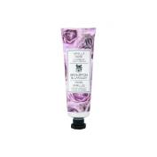 Upper Canada Soap - Hand Cream - Vanilla Rose - 75 mL