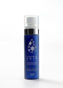 Korean Natural Herbal After Sun Soothing Advanced Cooling and Moisturising Skin Mist, Spray To Cool Down Your Skin from Outside and Inside 80 ml/2.70 oz.