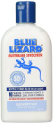 Blue Lizard Australian Sunscreen SENSITIVE SPF30 Plus -- 260ml