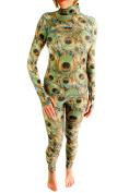 tutublue UPF 50 long beach suits - AS SEEN ON SHARK TANK !!