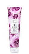 Upper Canada Soap - Body Cream - Vanilla Rose - 350 mL