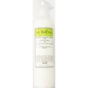 H2T Moisturising Body Complex, Olive Leaf 240ml