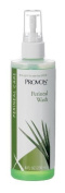 Provon Perineal Wash 240ml 48/Cs by GOJO Industries, Inc.