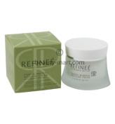 Refinee Firming Mineral Moisture Cream 240ml by Refinee