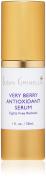 Susan Ciminelli Very Berry Antioxidant Serum, 30ml