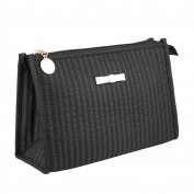 EN'DA Make Up Bag Cosmetic Tote Bag Carry Case