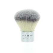 i on Beauty Geo-Friendly Kabuki Brush, 50ml