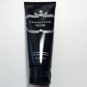 Avon Christian Lacroix NOIR After Shave Conditioner for Men 100ml