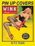 Pin-Up Magazine Covers Coffee Table Book
