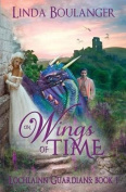 On Wings of Time