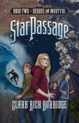 Starpassage