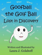 Goofball the Golf Ball