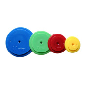 BleuMoo 3mm/5mm/7mm/10mm Cloth DIY Patchwork Tracing Wheel Professional Patchwork Tool Sewing Wheel