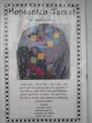 Hopscotch Jacket Craft Pattern