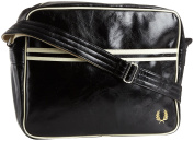 Fred Perry Classic Black