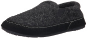 Acorn A11172 Men's Fave Gore Slipper